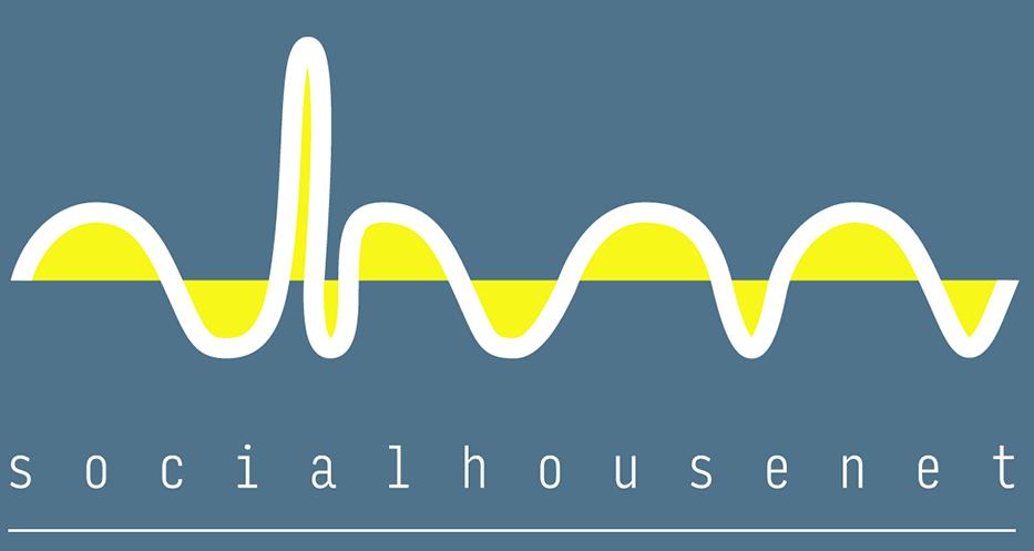 Socialhousenet